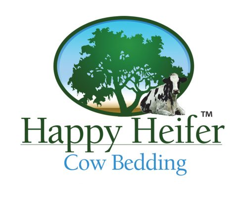 Happy Heifer Logo Final