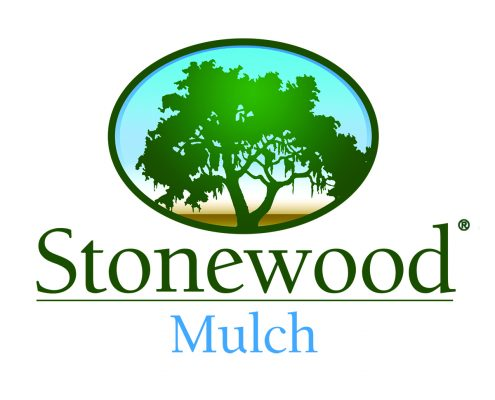 Stonewood_Logo_Final low res