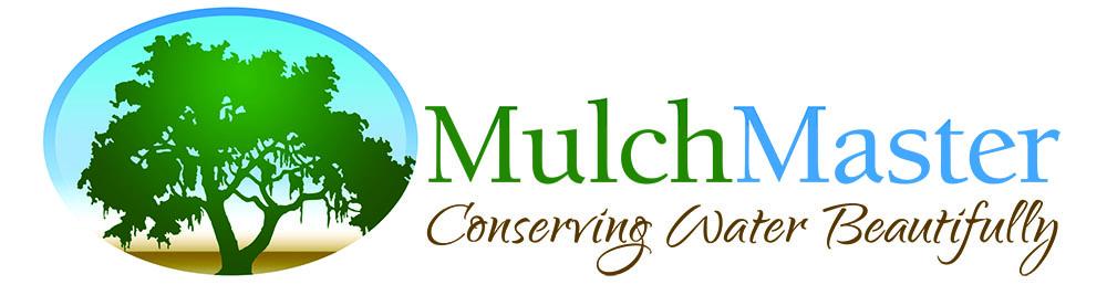 MulchMaster
