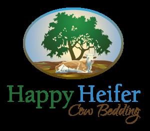 Happy-Heifer-Logo